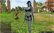 Lineage 2: Essence [P.201111.210305.1] (2015) PC | Online-only
